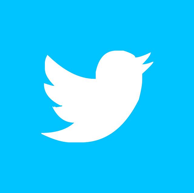 twitter for CRX members