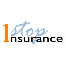 Ten minute presentation by 1 Stop Insurance Consultants